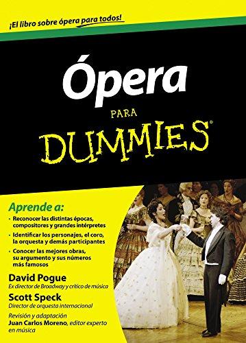opera-para-dummies