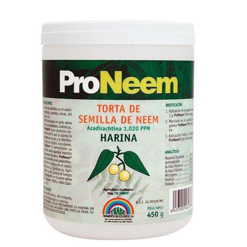 trabe-fungicida-nematicida-ecologico-torta-neem-450g