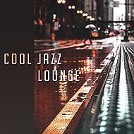 Cool Jazz Lounge