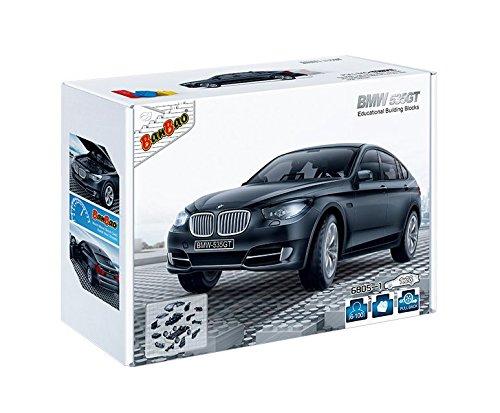 banbao-6805-1-bmw-535gt-black-construccion-98-piezas-1-28-miniatura-de-juguete-licensed-by-bmw