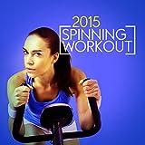 2015 Spinning Workout