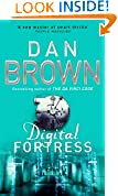 #5: Digital Fortress