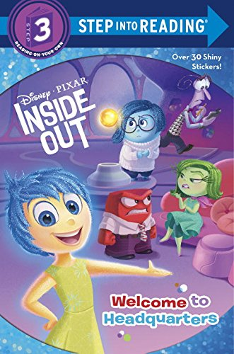 welcome-to-headquarters-disney-pixar-inside-out-step-into-reading-step-3