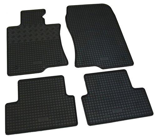 Pie de goma, Juego de alfombrillas para diversos, pie de goma alfombras alfombrillas de goma Alfombrillas