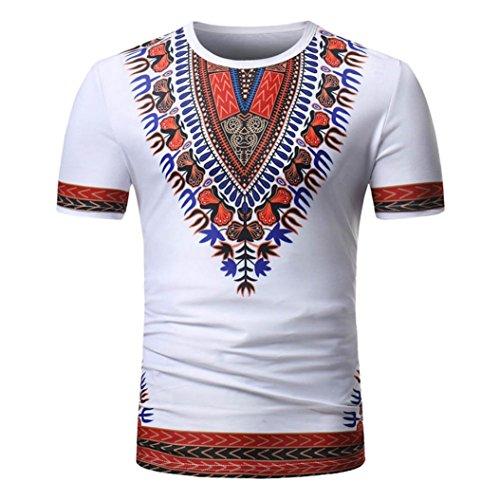 Enfants: Vêtements, Access. TÊte De Mort Skull Sticker Autocollant Ou Transfert Textile Vetement Tshirt Drip-Dry Vêtements Garçons (2-16 Ans)