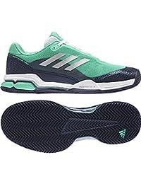 Chaussures adidas Barricade Club