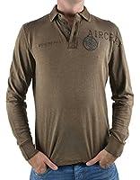 TOM TAILOR Damen Blazer 39000716270/Fitted cord blazer, Gr