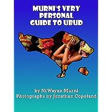 Murni's Very Personal Guide to Ubud