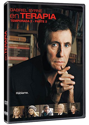 en-terapia-part-2-hbo-vo-dvd