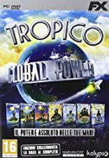 Tropico Global Power Premium