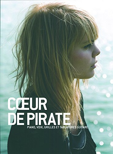 Coeur de Pirate par Coeur De Pirate
