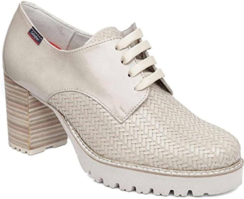 CALLAGHAN Calzature High-Heeled scarpe 21920 Natural Metalic | Di Rango Primo Tra Prodotti Simili  | Maschio/Ragazze Scarpa
