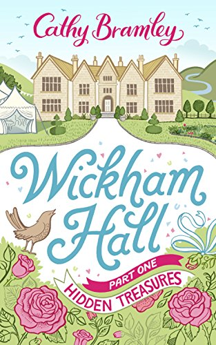 wickham-hall-part-one-hidden-treasures