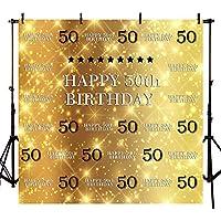 Suchergebnis Auf Amazon De Fur 50 Geburtstag Elektronik Foto
