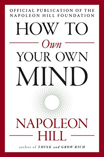 E books pdf free download how to own your own mind mental how to own your own mind mental dynamite fandeluxe Image collections