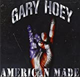 American Made by Gary Hoey (2006-08-22)