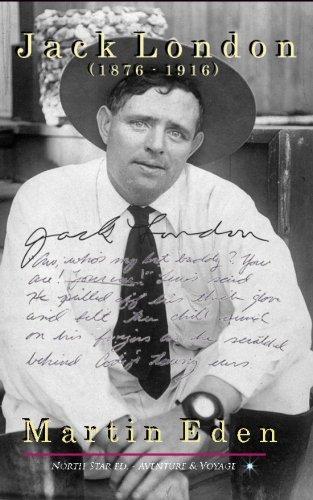 Martin Eden (Texte intégral) 1926 par Jack London