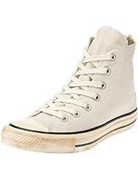Converse Chuck Taylor All Star Back Zip - Zapatillas unisex