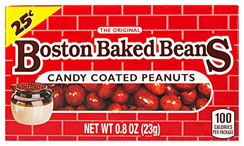 3e02e5c386f51 Boston Baked Beans (23g)