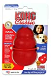 Kong Classic Hundespielzeug, Größe M