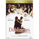 Dublineses - Edición Remasterizada