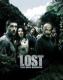Lost Poster TV G 27 x 40 In - 69cm x 102cm Matthew Fox Evangeline Lilly Ian Somerhalder Dominic Monaghan Jorge Garcia Maggie Grace