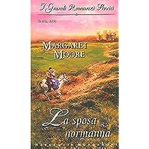 La Sposa Normanna Ebook