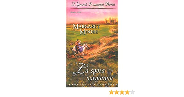 Download ebook la normanna sposa