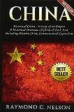 China: History of China