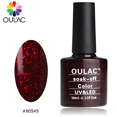 oulac-uv-led-nagellack-gel-ruby-ritz