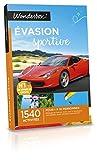 WONDERBOX - Coffret cadeau - EVASION SPORTIVE
