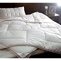 Suchergebnis Auf Amazonde Für Synthetik Bettdecke Bettwaren