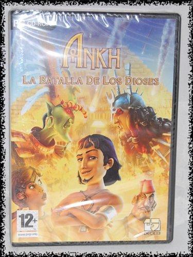 Ankh-Batalla-de-los-Dioses-Pc