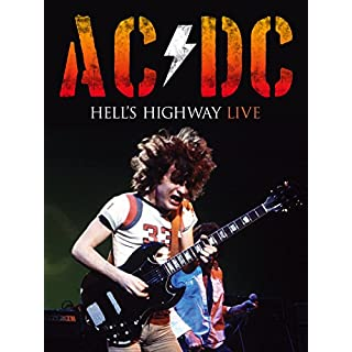AC/DC - Hell's Highway Live [OV]