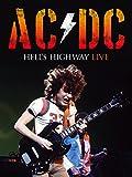 AC/DC - Hell's Highway Live [OV]