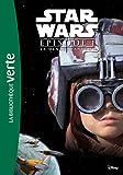 Telecharger Livres Star Wars Episode I La Menace fantome Le roman du film (PDF,EPUB,MOBI) gratuits en Francaise