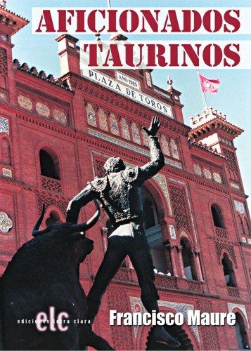 Aficionados Taurinos