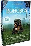 "Afficher ""Bonobos"""