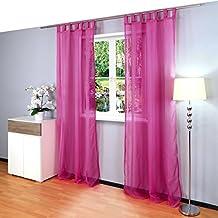 Suchergebnis auf f r gardinen pink - Pinke gardinen ...