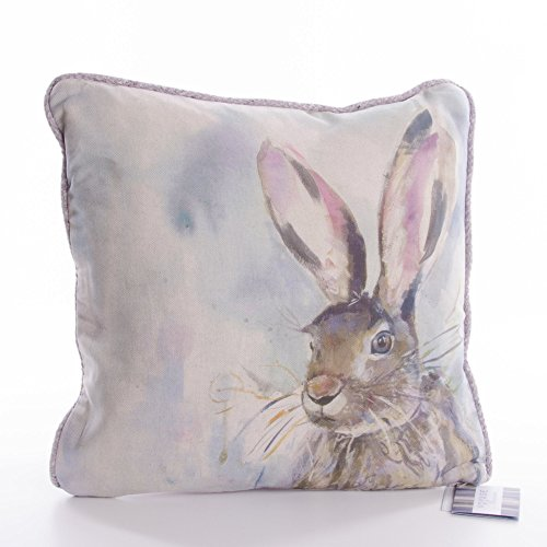 harriet-hare-cushion-by-voyage-maison