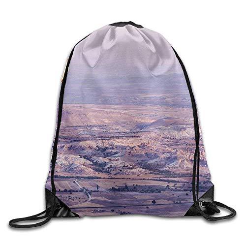 YingaiOK Drawstring Bags Bulk Turquoise Snake Print-Cotton Voile Skirt.JPEG Drawstring Backpack Bag Shoulder Bags Bag for Adult Size: 4133cm (Adult School Girl Skirt)