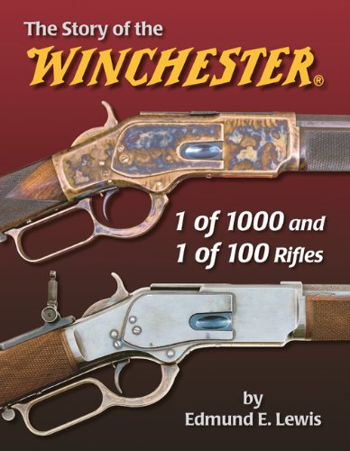 title-the-story-of-the-winchester-1-of-1000-and-1-of-100