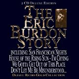 The Eric Burdon Story:Deluxe Edition