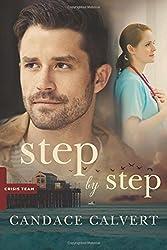 Step by Step (Crisis Team)