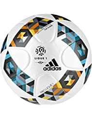 Adidas Ballon de football Proligtopglider