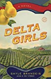 Best RANDOM HOUSE Romantic Gifts - Delta Girls: A Novel (Random House Reader's Circle) Review