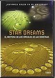 Star Dreams - El misterio de