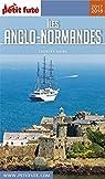 Îles Anglo-Normandes 2017/2018 par Auzias
