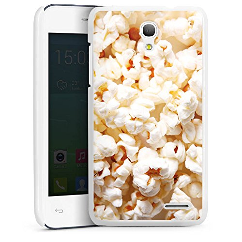 alcatel-one-touch-pop-s3-hulle-schutz-hard-case-cover-popcorn-kino-poppin-corn