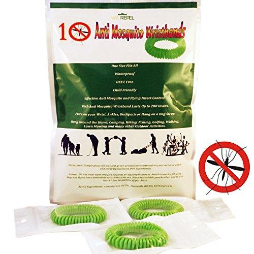 natural-anti-zanzare-braccialetti-anti-zanzare-pack-10-n-deet-impermeabile-infuso-in-olio-essenziale